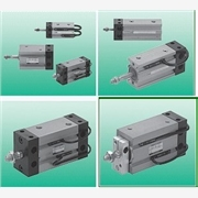 SMD2-L-DA-20-50正品CKD气缸气动元件