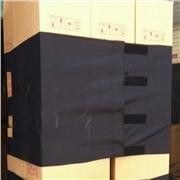 卡板托盘 产品汇 供应诚益信sz-15633卡板绑带 托盘绑带