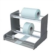 供应sterimateSM1090割纸机