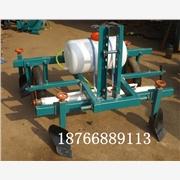 供应顺源SY-03覆膜机 拖拉机带动覆膜机 覆膜机老厂家出售