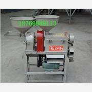 捆扎机械 产品汇 供应顺源80-21碾米机 好用的碾米机 低价的碾米机