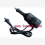 供应标牌四川湖南BM-H01电刻笔打码机
