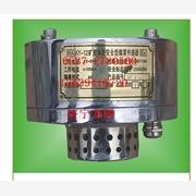 供应巨龙牌GQQ0.1烟雾传感器