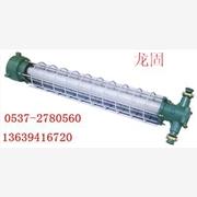 供应巨龙DGS-20/127Y矿用隔爆型荧光灯