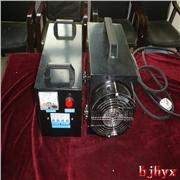 2KW手提式UV固化机紫外线烤灯UV光油UV胶水固化机光油塑料干燥