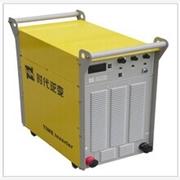 供应北京时代电焊机ZX7-500(PE51-500)直流手工焊机