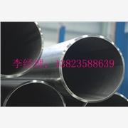 供应Ni202镍及镍合金焊条  管 板 棒 线 带 弯头 法兰 锻件规格齐全