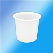 供应优特M-500L圆形塑料桶