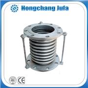供应不锈钢波纹管补偿器|膨胀节|金属膨胀节