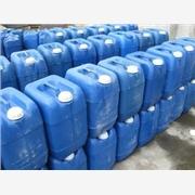 供应隆��LS-2005A电气设备清洗剂