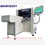 1.2米LED贴片机,LED灯条贴片机BORISON LD812V