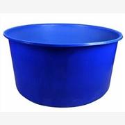供应滚塑M桶 PE圆桶 水桶