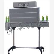 供应东泰酒瓶胶帽热收缩机 玻璃瓶瓶口标签热收缩机