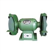 供应西湖台式砂轮机 小型砂轮机