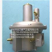 供应贵龙VRGA32调节阀、VRGA40比例阀、VRGA50空气燃气比例调节阀