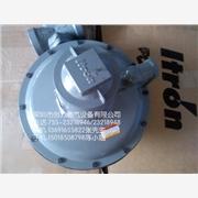 供应中国直销lTRON-B34N减压阀、B34N调压阀、B34N调压器
