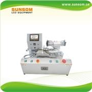 供应SUNSOMXCT31-A1专业供应台式翻板贴合机 贴合机G