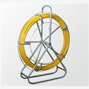 供应宇峰直径4.5/16mm电缆穿孔器,管道电缆穿管器!