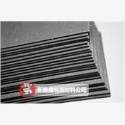 供应跳舞熊300环保黑卡纸工厂销售230g