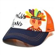 青岛儿童帽生产厂家供应定做儿童卡通可爱太阳帽