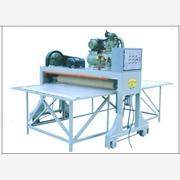 供应汇新多种厂家生产真空覆膜机,自动罩光机