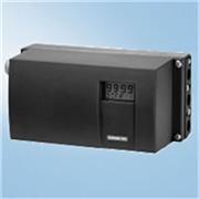 JPF200智能型电气阀门定位器