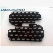 供应海棉冲型产品海棉冲型产品海棉冲型产品