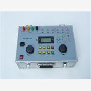 供应意联YJB-6003继电保护测试仪YJB-6003
