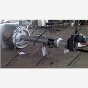 不锈钢摔软转鼓 产品汇 供应ZG型转鼓式格栅除污机