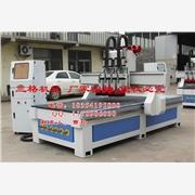 供应济南三格SG-1325江苏软包移门设备机器