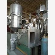 供应染料中间体专用闪蒸干燥机