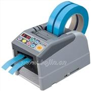 胶纸切割机ZCUT-9GR|自动胶纸切割机|YAESU胶纸机|昆山博锦