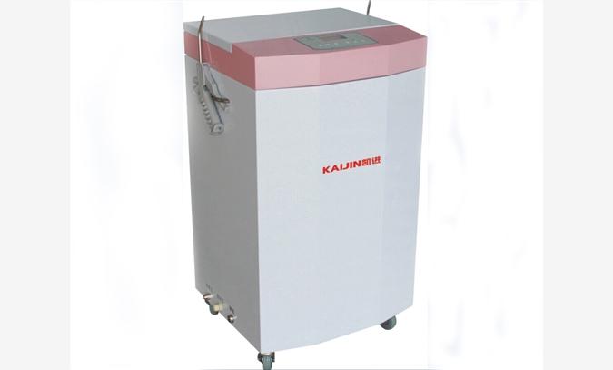 KX778-B医用冲洗器
