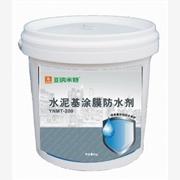 供应绿桂200水泥基涂膜防水剂