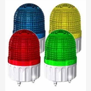 供应TL80L系列 警示灯 信号灯 工业指示灯