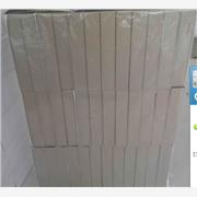 供应质顶多款供应供应质顶屏蔽导电泡棉