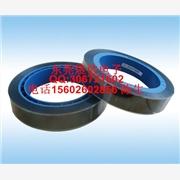 供应SMD编带加工|代客电子元件载带包装