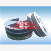 供应连接器载带 板对板载带 变压器载带