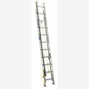 供应D1720-2EQ 铝合金延伸梯带集成平衡器(美制)