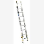供应D1716-2EQ 铝合金延伸梯带集成平衡器(美制)