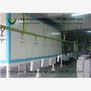 供应郴州金属涂装生产线价格 郴州塑胶涂装生产线 郴州五金涂装生产线