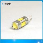 供应LED仪表灯 5SMD-7.5W led车灯厂家