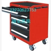 南京凯锐专业生产工具车,磁性材料卡,工具柜,欢迎订购