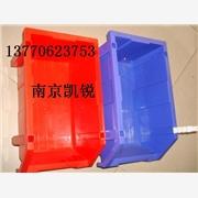 专业制作南京环球零件盒厂家,环球牌零件盒,环球牌组合货架,找许浩帮忙