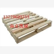 仓库的专用南京木托盘,仓库标签,二手木托盘,南京凯锐专业制作