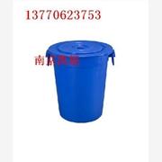 全球订购南京水桶厂家,水桶,塑料桶,磁性材料卡,南京凯锐您的首选