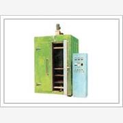 供应众鑫炉业---CL系列电热烘箱
