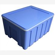 泡沫保温箱 产品汇 供应优冷食品保温箱RL-60