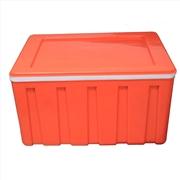 泡沫保温箱 产品汇 供应RolooRL-60馒头保温箱