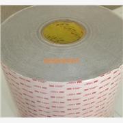 供应3m2供应3M4956丙烯酸双面胶带